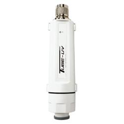 ALFA Network tube-UV Outdoor USB CPE