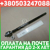 ⭐⭐⭐⭐⭐ Тяга рулевая ФИАТ DOBLO (производство  Moog) ФИАТ, FI-AX-2504