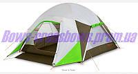 Палатка двухслойная четырехместная Olympic Dome 4 США Eddie Bauer