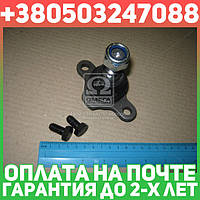 ⭐⭐⭐⭐⭐ Опора шаровая ФОЛЬКСВАГЕН TRANSPORTER IV (производство  Moog) ТРAНСПОРТЕР  4, VO-BJ-7193