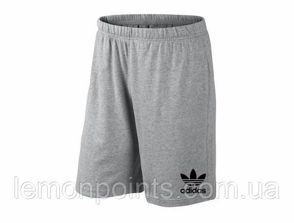 Шорты Adidas, Реплика