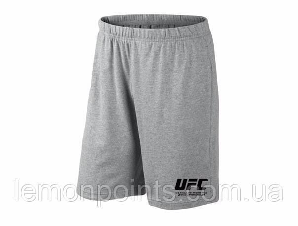 Шорты UFC, Реплика