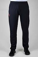 Летние спортивные брюки Puma Ferrari 5144 Чёрные