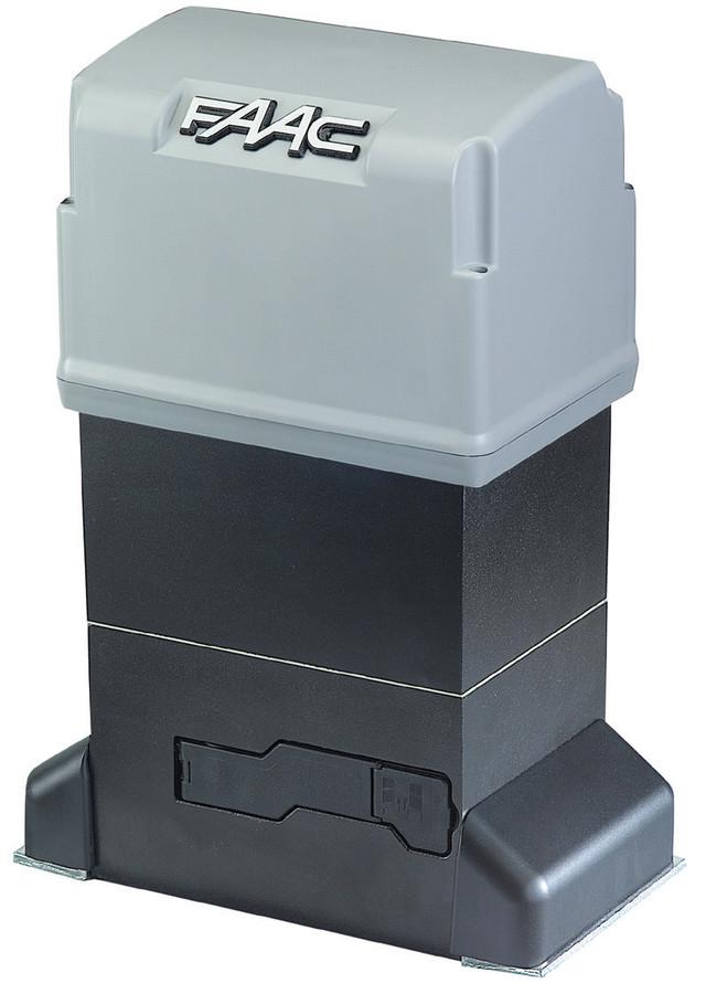 АвтоматикаFAAC 844 R 3PH