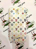 Чехол для HTC Desire 500 (LV)