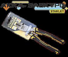 Кусачки диагональные Stanley FatMax 200 мм (0-89-859)