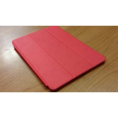 """Чехол Smart Case для iPad Air 3 10.5"""" (2019) Красный"""