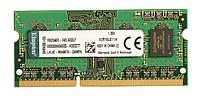 Оперативная память для ноутбука Sodimm DDR3L 8GB  бу