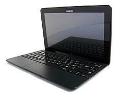 Планшет-трансформер Samsung XE700T1C 11.6 FHD IPS , Core i5-3317U up to 2.6GHz, RAM 4Gb, SSD от 128-180GB БУ