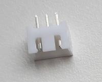 Разъем XH 3pin 2.54 мм, фото 1