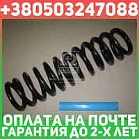 ⭐⭐⭐⭐⭐ Пружина подвески Mercedes W124 передняя (производство  Bilstein)  36-225897