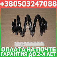 ⭐⭐⭐⭐⭐ Пружина подвески Mercedes Vito задняя (производство  Bilstein)  38-236389