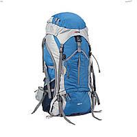 Экспедиционный рюкзак  Hiker 75 Red Point