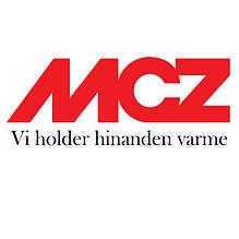 Каминные топки MCZ (Италия)