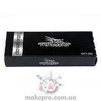 Барьерная защита для тату ручки (200 шт) 46*120 мм