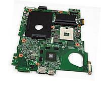 MB Dell inspiron n5110 бу