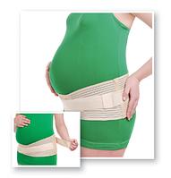 Бандаж для беременных эластичный 4501