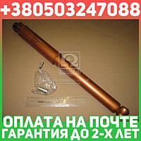 ⭐⭐⭐⭐⭐ Амортизатор подвески ВАЗ 2101, 2102, 2103, 2104, 2105, 2106, 2107 задний газовый Ultra SR (производство  Kayaba) 1200-1500,1200-1600,НИВA,