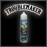 Жидкость Troublemaker - Springfield 60мл