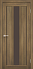 Двери KORFAD VND-04 Полотно, эко-шпон, фото 2