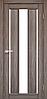 Двери KORFAD VND-04 Полотно, эко-шпон, фото 3