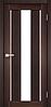 Двери KORFAD VND-04 Полотно, эко-шпон, фото 4