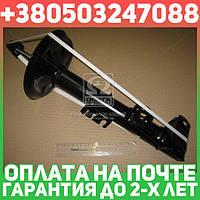 ⭐⭐⭐⭐⭐ Амортизатор подвески БМВ 3 Series E36 передний правый газовый Excel-G (производство  Kayaba)  333909