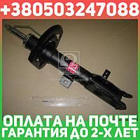 ⭐⭐⭐⭐⭐ Амортизатор подвески  Dodge Caliber передний правый   газовый    Excel-G (пр-во Kayaba)