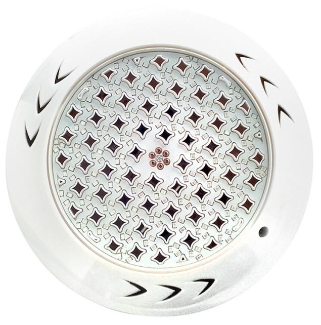 Светодиодный прожектор для бассейна Aquaviva LED033–546LED (RGB)