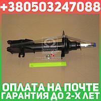 ⭐⭐⭐⭐⭐ Амортизатор подвески Mazda CX9 передний правый газовый Excel-G (производство  Kayaba) МАЗДА,ЦX-9, 339140