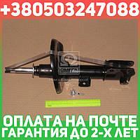 ⭐⭐⭐⭐⭐ Амортизатор подвески МИТСУБИШИ GALANT передний правый газовый Excel-G (производство  Kayaba)  339173