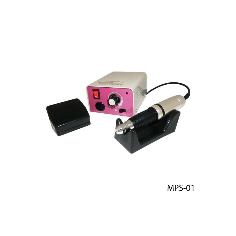 Фрезер MPS-01