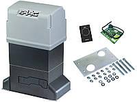 FAAC 844 ER KIT — автоматика для откатных ворот (створка до 1800 кг), фото 1