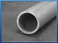 Производство нержавеющих труб