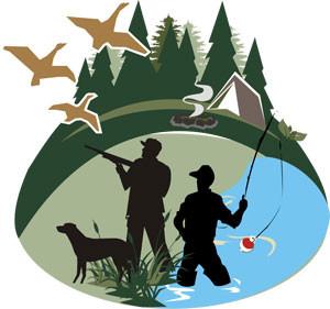 Туризм, отдых, рыбалка и охота