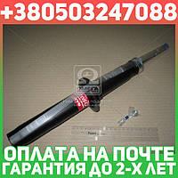 ⭐⭐⭐⭐⭐ Амортизатор подвески Honda Accord передний газовый Excel-G (производство  Kayaba) ХОНДА,АККОРД  6, 341255