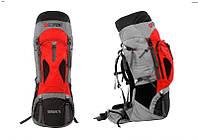Экспедиционный рюкзак Terrain 75 Red Point