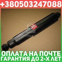 ⭐⭐⭐⭐⭐ Амортизатор подвески  Mazda CX-5 задний газовый    Excel-G (пр-во Kayaba)
