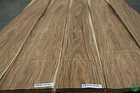 Шпон Палисандр Сантос (строганный) Logs - 0,55 мм 2,60 м+/10 см+