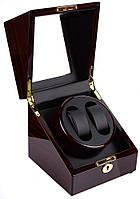 Шкатулка для автоподзавода механических часов Rothenschild RS-1051EB