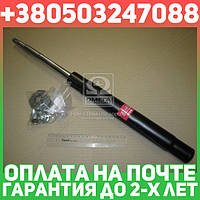 ⭐⭐⭐⭐⭐ Амортизатор подвески  Москвич 2141 передний газовый    Excel-G (пр-во Kayaba)