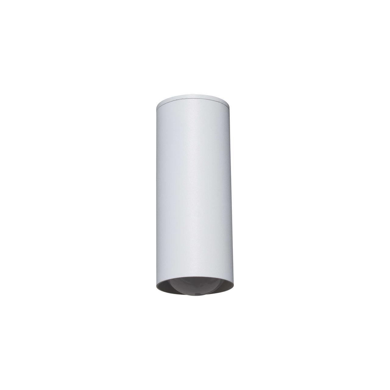 Светильник потолочный  Трубка  NL 1205 W