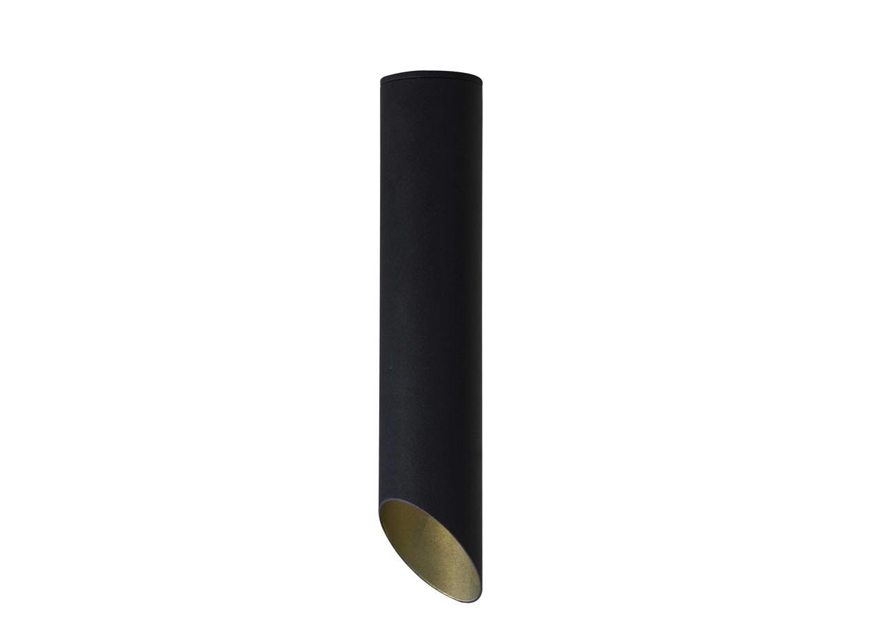 Светильник потолочный  Трубка  NL 2505