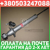 ⭐⭐⭐⭐⭐ Амортизатор подвески Lexus IS220D, IS250 задний газовый Gas-A-Just (производство  Kayaba)  551132