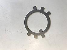 "Шайба ""краб балансира"" трактора ТДТ 55. 55-33-463"