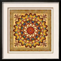 2015 продвижение 3d Diy алмаз живопись национальный стиль ткань мозаика вышивка дом декор