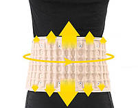 Надувной Корсет для спины Doctor 101, фото 2