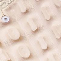 Надувной Корсет для спины Doctor 101, фото 6
