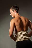 Надувной Корсет для спины Doctor 101, фото 10