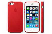 Чехлы для iPhone 5   5S   5SE